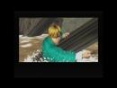 Enoch Village is saved Farnese and Casca in danger after Ogre boss fight 3 Berserk PS2