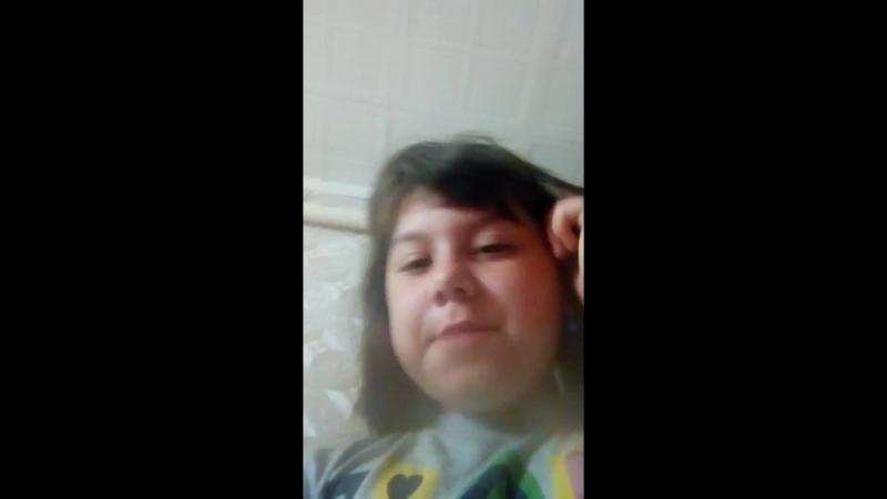 Таня Енгибарян Live