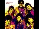 Episode Six - Something's gotten hold of my heart (1967)UK Pop Rock