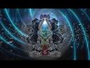 7 Chakras Activation Healing Balancing⎪All 9 Solfeggio Frequencies⎪432 Hz Miracle Meditation Music
