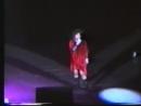 Алла Пугачева - Сильная женщина (live) Алма-Ата - 1994