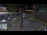 Watch_Dogs 2 russian slav dance