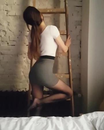 Sexy ari_maj