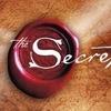 Клуб ценителей фильма Secret