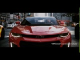 The Crew 2 GMV Get Low