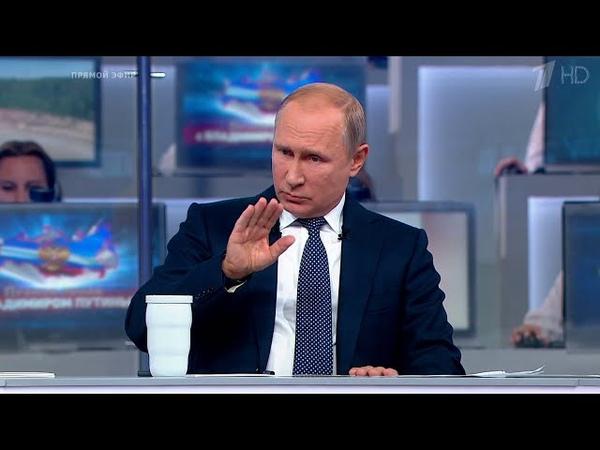 К осени 2018 года в России будут приняты дополнительные меры по стабилизации цен на бензин.