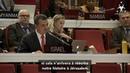 Une diplomate Cubaine, au bord des larmes, humilie un diplomate Israélien à l'UNESCO !