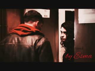 Hakan & Zeynep