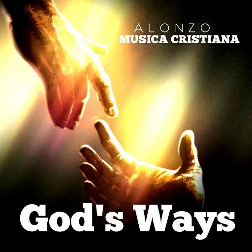 Alonzo альбом God's Ways
