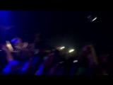 lil peep benz truck(live)