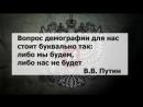 Тяжельников Юрий Александрович, Врач общей практики, к.м.н., доцент Красноярского ГМУ
