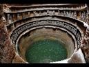 Recent UNESCO's World Heritage Site, Rani Ki Vav(Queen's Step Well), INDIA