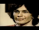 Richard Ramirez (Devil Eyes - Hippie Sabotage)