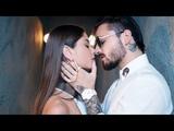 Mix Pop Latino 2018 - Maluma, Bad Bunny, Yandel, Shakira, Flo Rida, Daddy Yankee, Nicky Jam, CNCO