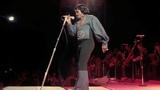 James Brown · #coub, #коуб