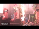Fedde Le Grand Live From DJ Mag's Pool Party In Miami 2018