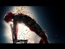 Дэдпул 2 Официальный трейлер