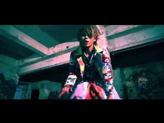 [jrokku] Asty (アスティ) - BORN