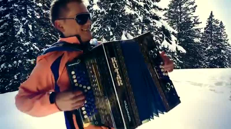 _ATOMIK_HARMONIK_-_Sko_i_-_Planica_song_Official_HD_Video__NML_yIXQX