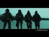 Elite_Special_Forces._Крутые_элитные_подразделения_мира_HD