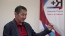Если новый созыв депутатов Ил Тумэна не изменит ситуацию, то деградация власти продолжится