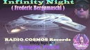 Infinity Night RCF synth