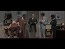 Bing Crosby, Frank Sinatra, Dean Martin (From Robin And The 7 Hoods)