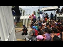 Illegal Immigrant Caravan Border Crossers Will Be Deported Back Home (Full Compilation)