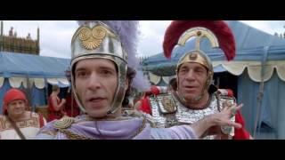 Астерикс и Обеликс против цезаря (1999)\Asterix et Obelix contre Cesar(1999) HDRip