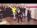 The Black Eyed Peas - I Gotta Feeling. Just Dance 2016