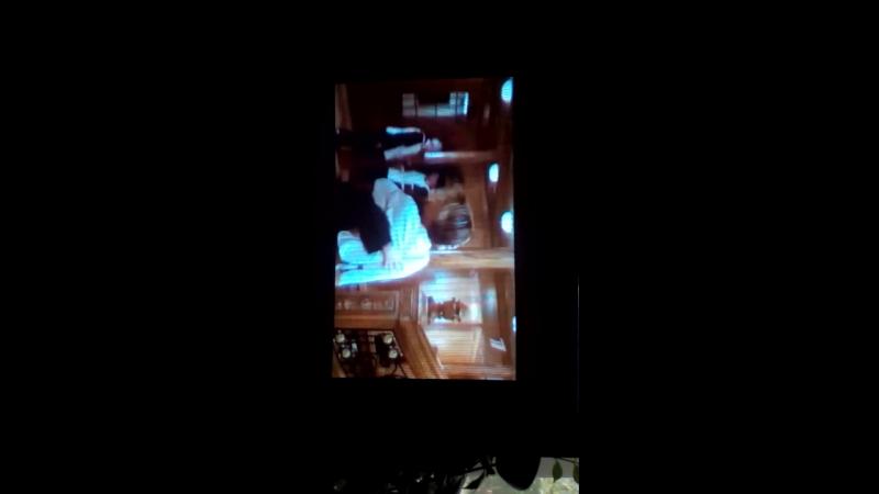 Бессмертный Шедевр о Великой Вечной Молодой Любви Джека и Розы в Фильме Джеймса КэмеронаТИТАНИК в 17:25 на Первом канале19