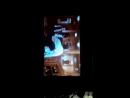 Бессмертный Шедевр о Великой Вечной Молодой Любви Джека и Розы в Фильме Джеймса Кэмерона ТИТАНИК в 17 25 на Первом канале 19