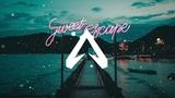 Tritonal ft. Lourdiz - Love U Right (Kyau Albert Remix)