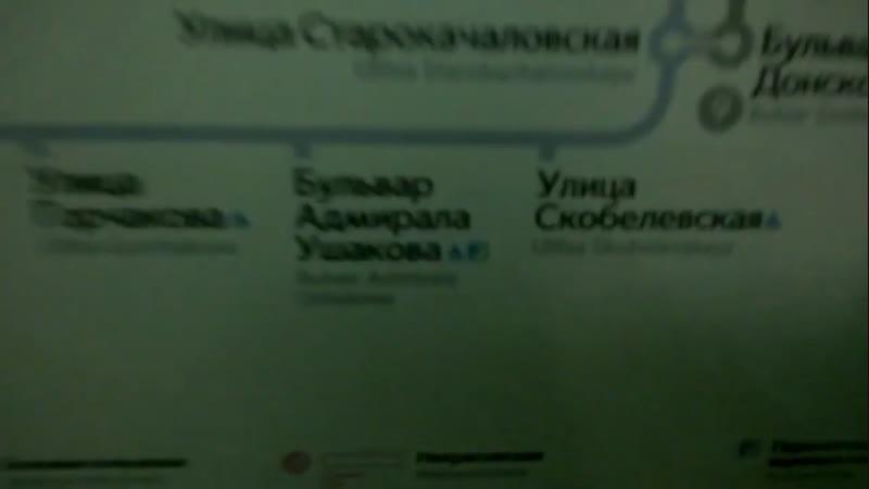 Лифт кмз 1993 видео с канала «Михаил Самсонов» YouTube