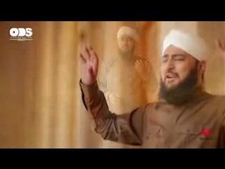 Muhammad Sa Nahi Koi - Hafiz Dr Nisar Ahmed Marfani - New Naat 2017.3gp