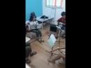 Черкасова Кема и студия Гитаристов