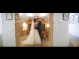 Aleksandr & Daria. Wedding Day 25.08.2018