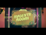DJ Snake - Magenta Riddim (Official video)