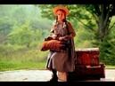 Очень добрый семейный фильм Энн из Зеленых крыш Лучшие Фильмы про любовь кино мелодрама