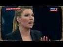 Противостояние. Ю.Афонин и Н.Платошкин ПРОТИВ О.Скабеевой и Е.Попова (17.10.2018)