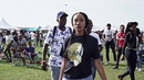 AFROPUNK Joburg - Battle of the Bands, Amplified by Hunter's Edge 2017