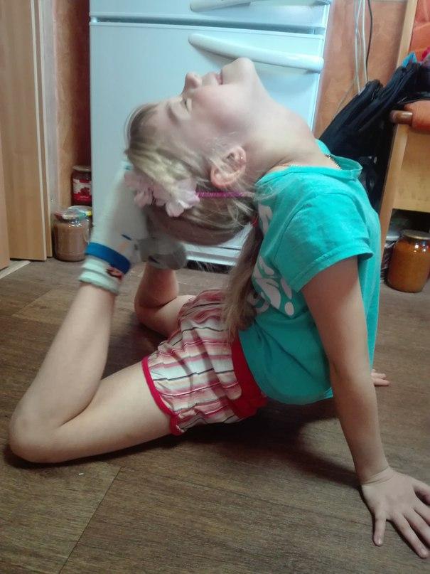 Анна Лебедева |
