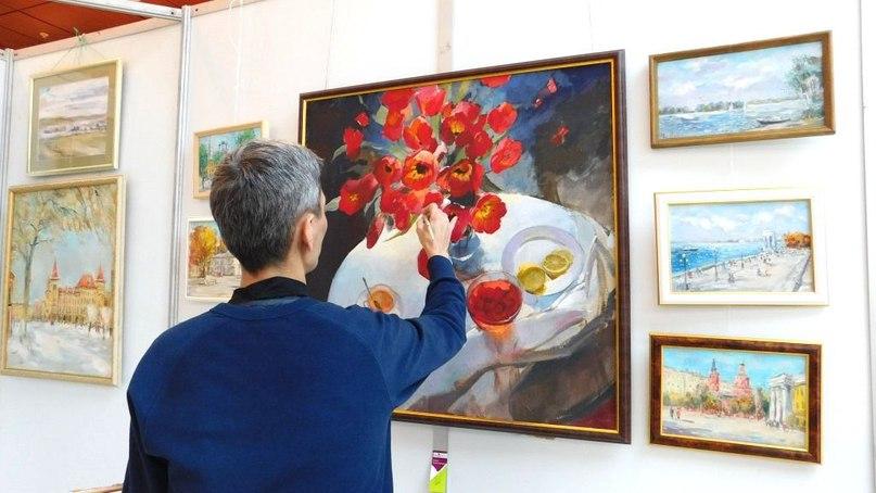 участие в выставке, принять участие в выставке, как попасть на выставку, авторская выставка, как подготовиться к выставке