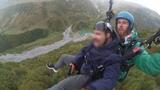 025799 gudauri paragliding полет гудаури skyatlantida com გუდაურში პარაშუტები პარაპლანი&#4311