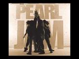 Pearl Jam - Black Original Album Version HQ