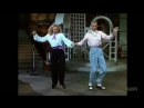 Fred Astaire Ginger Rogers (Tap Dance)