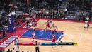 Best Buzzer Beaters of All Time