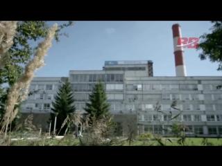200 новых мусоросжигательных заводов