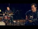 OCCAM'S RAZOR by MORTEN HAXHOLM QUARTET feat KREISBERG HOENIG HESS