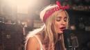 Pia Mia | Red Love (Acoustic) - A64 [ SBTV